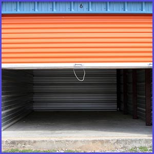 Neighborhood Garage Door Service Glen Burnie, MD 443-265-2539